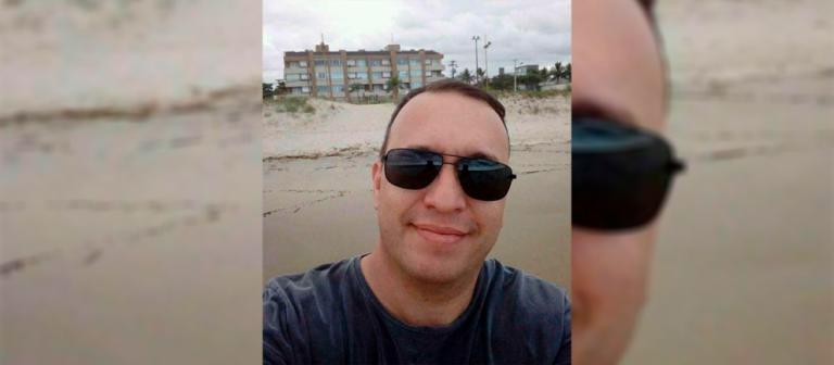 Servidor municipal de 43 anos morre por complicações da Covid-19 em Maringá