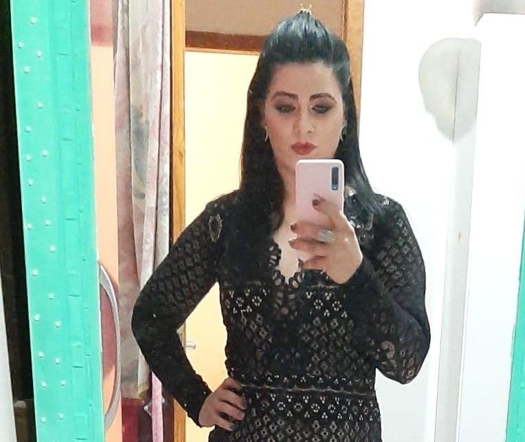 Mulher é morta a facadas dentro de casa em Sarandi