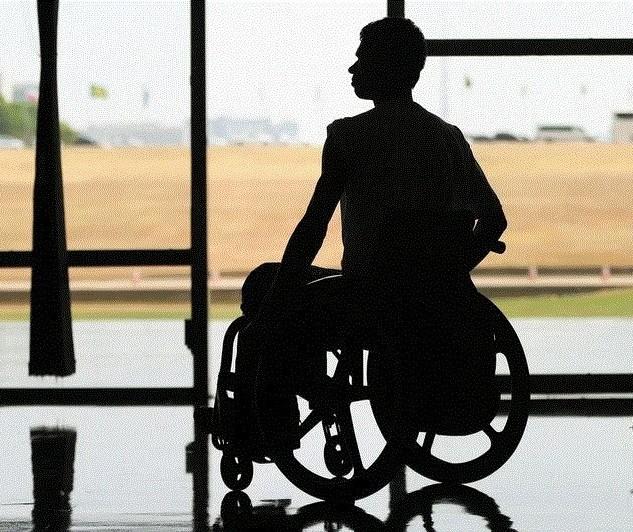 MP quer mais vagas para deficientes nos concursos de Maringá
