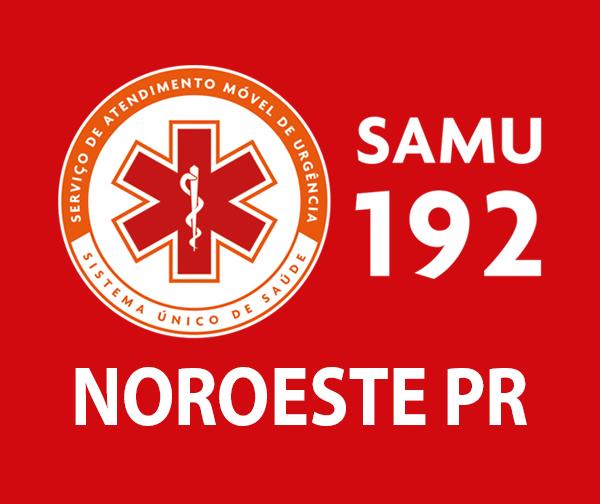 Samu Noroeste abre inscrições para processo seletivo
