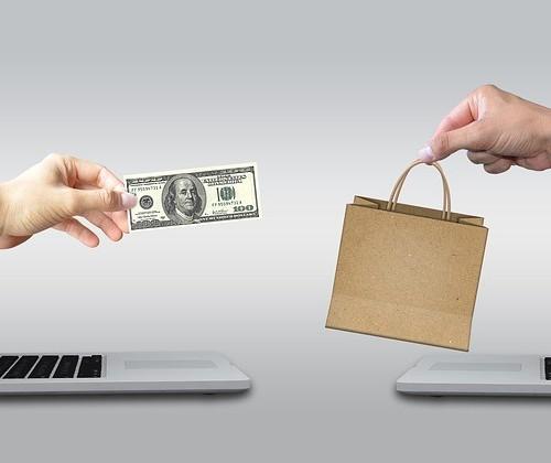 Vendas no comércio eletrônico cresceram acima do esperado durante a Black Friday