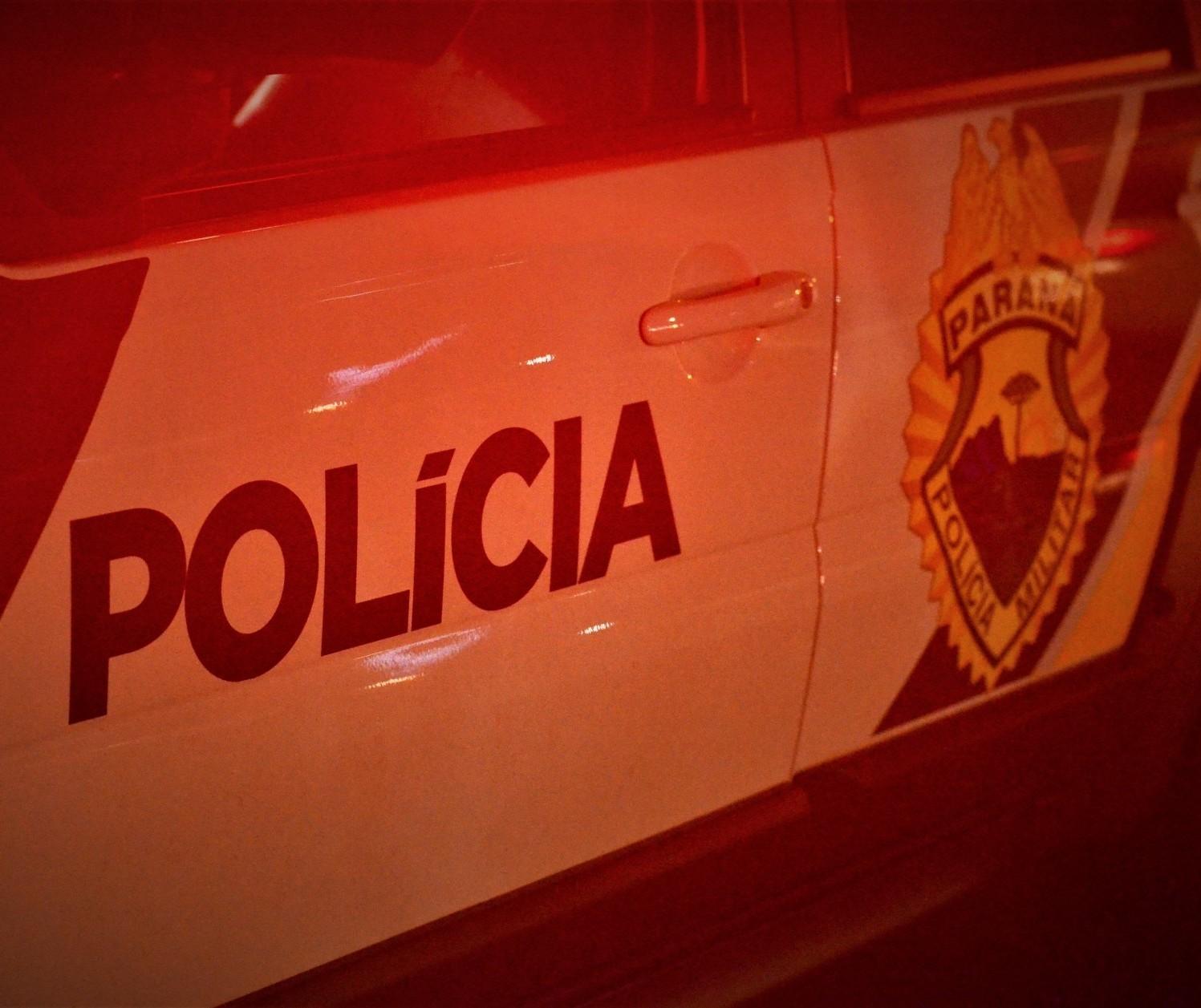 Tentativa de assalto no Jardim Alvorada deixa 3 mortos