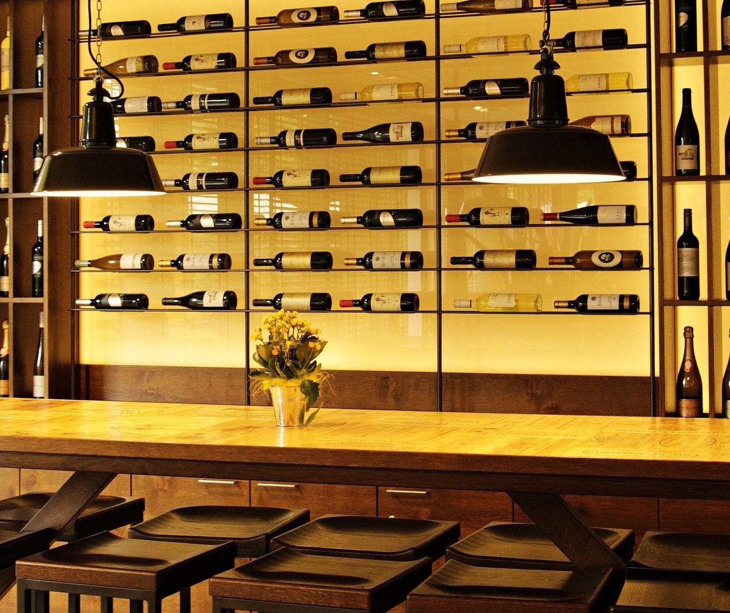Vinho do Porto: De longe o vinho português mais presente no mundo
