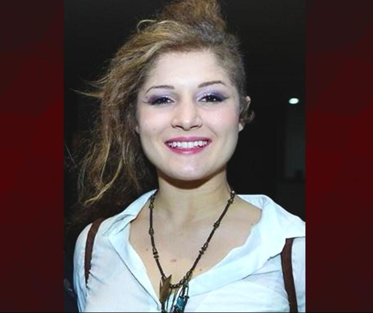 Moradora  de Maringá vai acampar perto de cachoeira e é assassinada