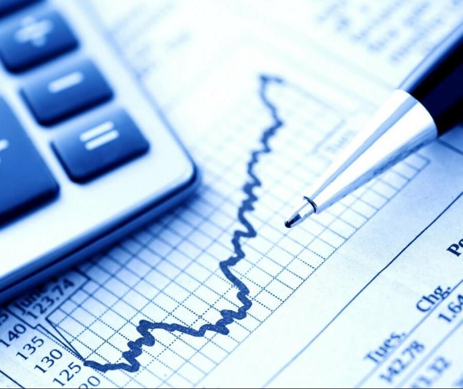 Mercado financeiro reagiu positivamente à eleição do novo presidente