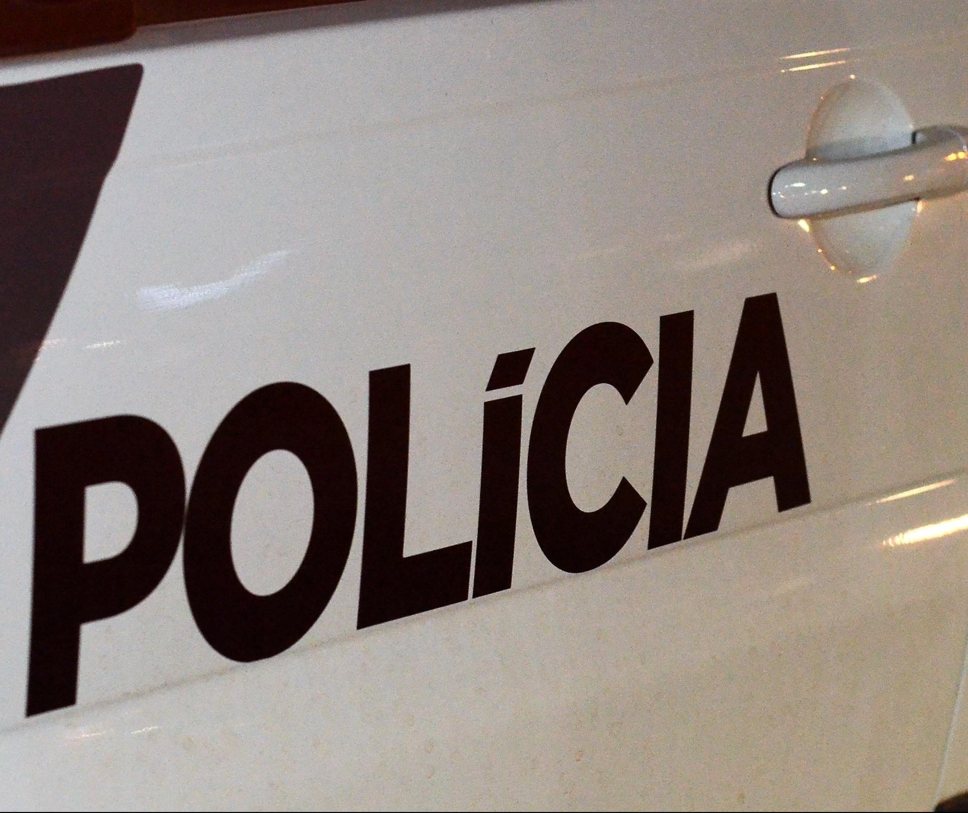 Motorista é preso com haxixe na BR-376 em Maringá