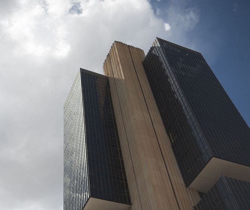 Na 'prévia' do PIB, Banco Central aponta crescimento de 2,15% da economia em julho