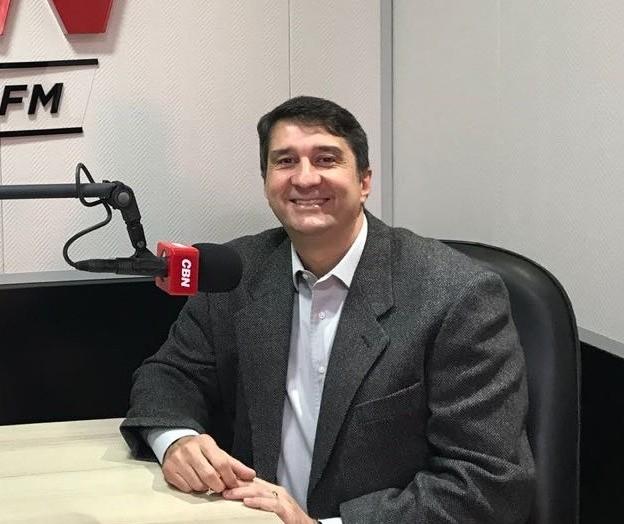 Cirurgia plástica tem seus riscos, mas no Brasil não tem fiscalização adequada