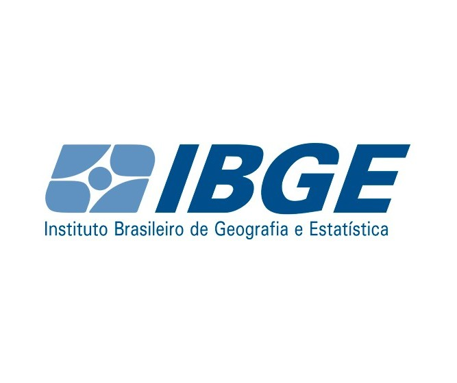 Dados sugerem que flexibilização melhorou a situação do emprego, diz IBGE