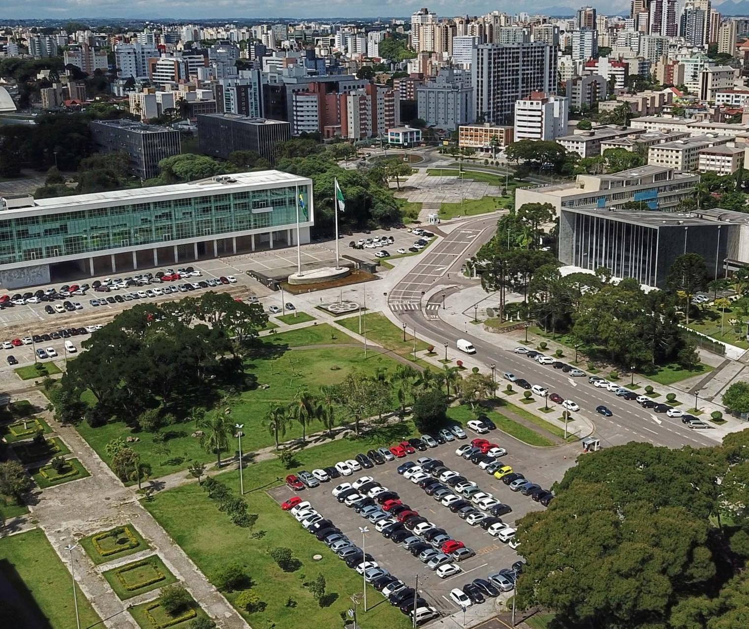 Decreto estadual prorroga medidas restritivas por mais 15 dias