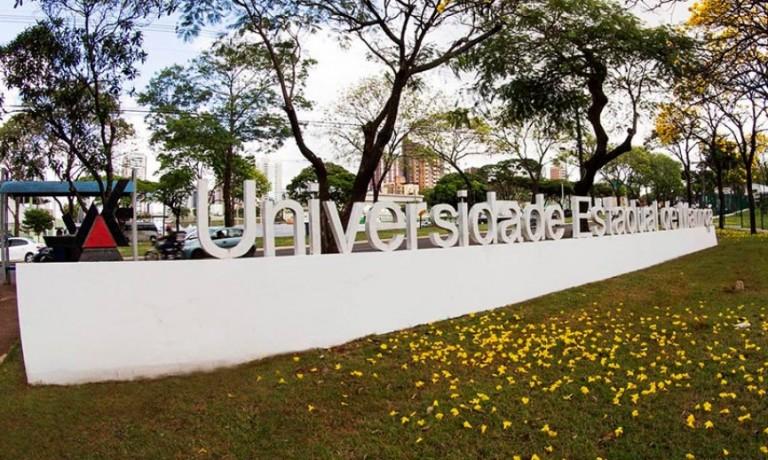 Universidade Estadual de Maringá anuncia alteração de data no PAS