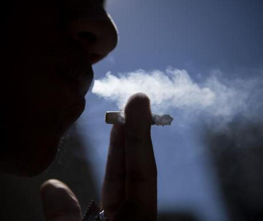 Número de homens que consomem tabaco está em declínio, diz ONU