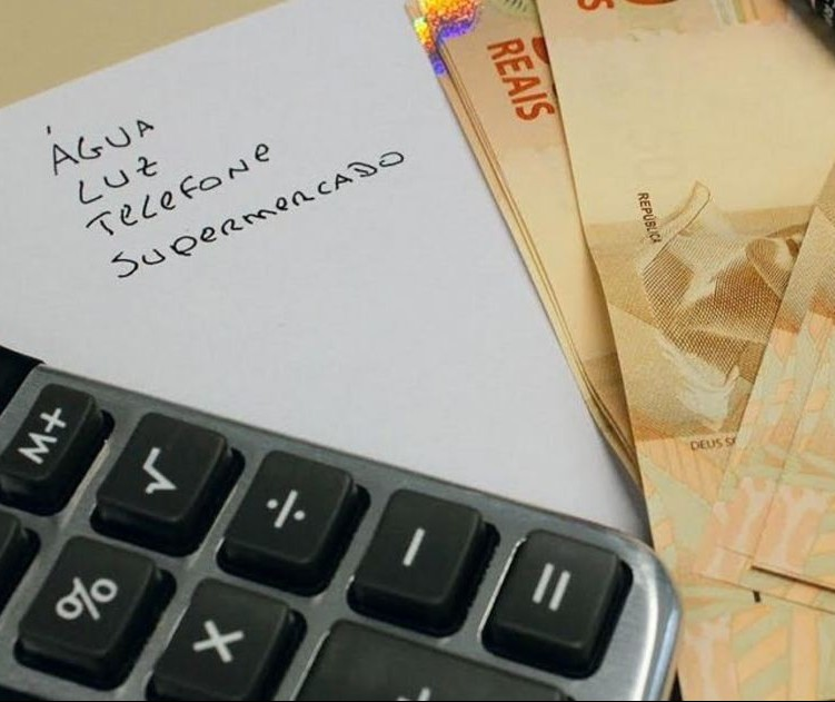 Orçamento doméstico: antes de pensar em marca, avalie o propósito