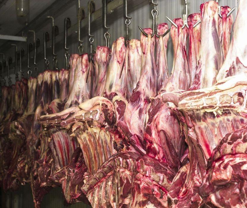 Coronavírus muda distribuição de carne dentro e fora do país