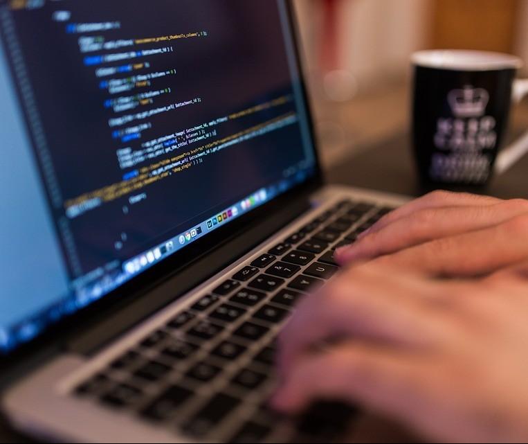 Sancionada lei que estabelece regras para coleta e tratamento de informações na internet