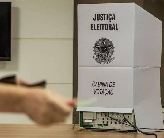 Campanhas para prefeito arrecadam R$ 4,4 milhões em Maringá