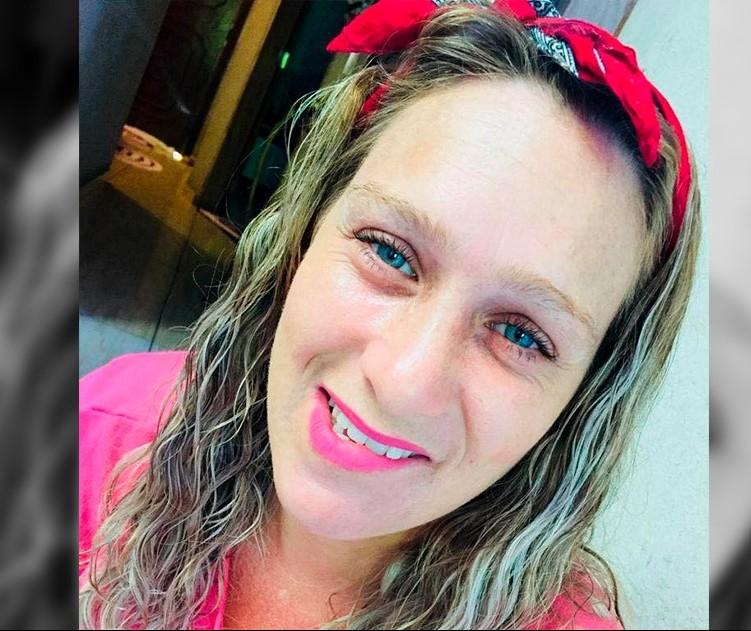 Identificada mulher que morreu em acidente no Contorno Norte