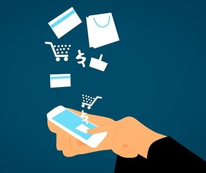 Como lucrar no mercado eletrônico?