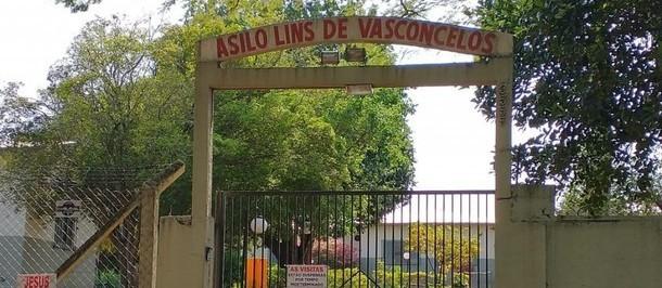 Mais dois idosos de asilo de Paranavaí morrem de Covid-19