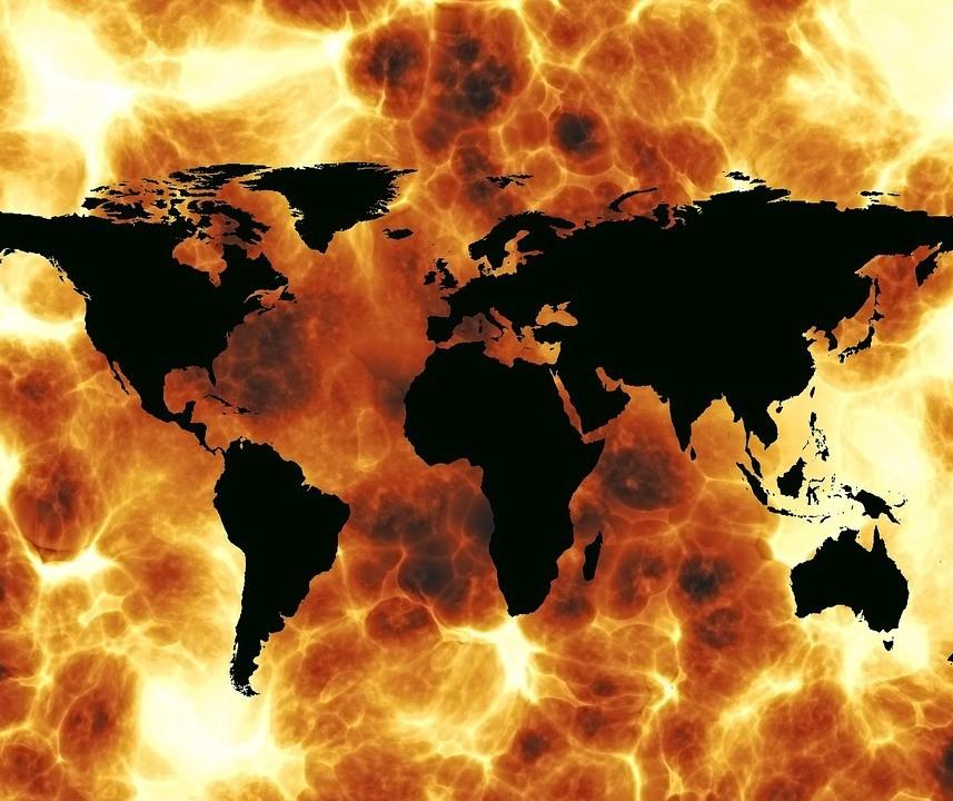 Coronavírus e o efeito colateral econômico