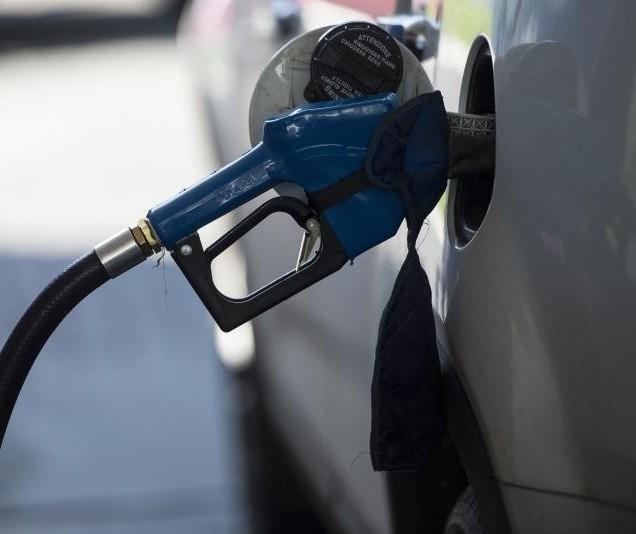 Consumo de etanol hidratado pode crescer mais de 20% em maio