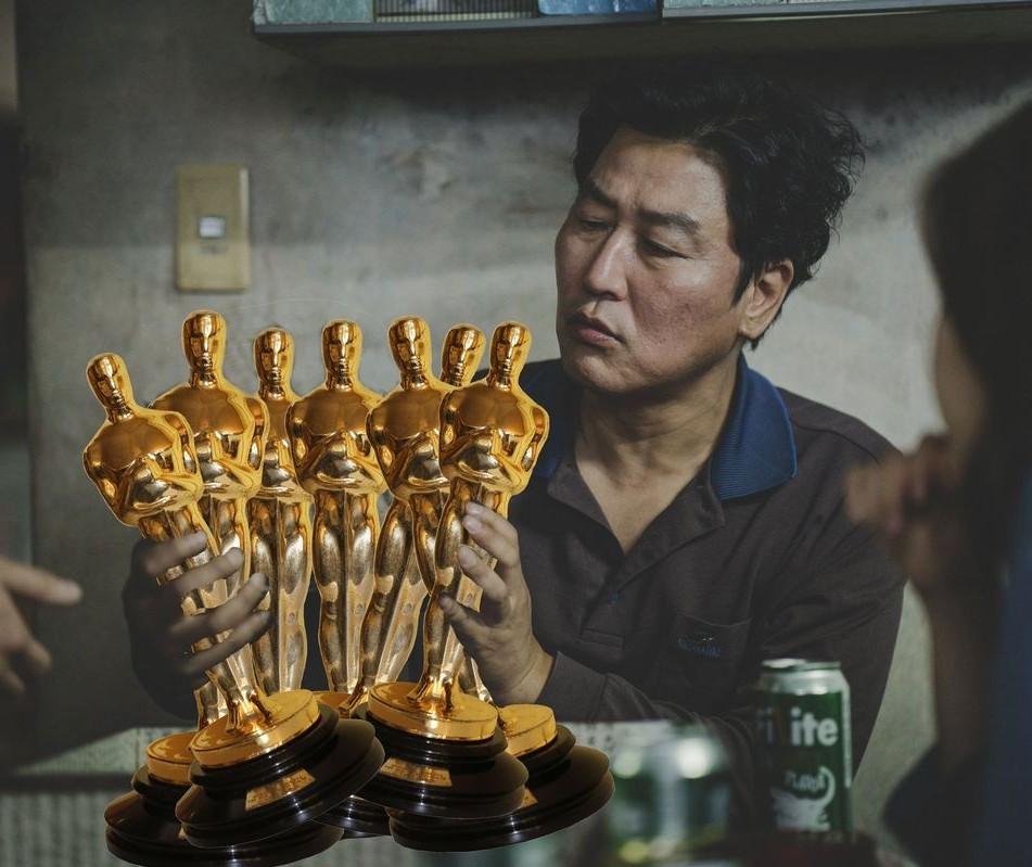 As surpresas e decepções do Oscar 2020
