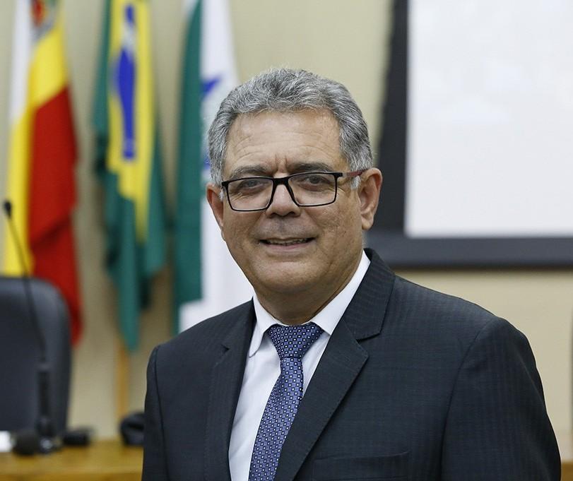 Vereador Chico Caiana sofre AVC; é grave o estado de saúde dele