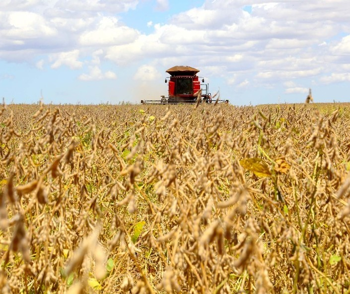Agro lidera criação de empregos em 2020, aponta CNA