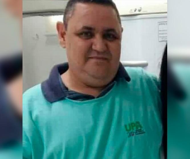 Técnico de enfermagem que morreu com Covid-19 perdeu pai e um irmão para a doença enquanto estava internado