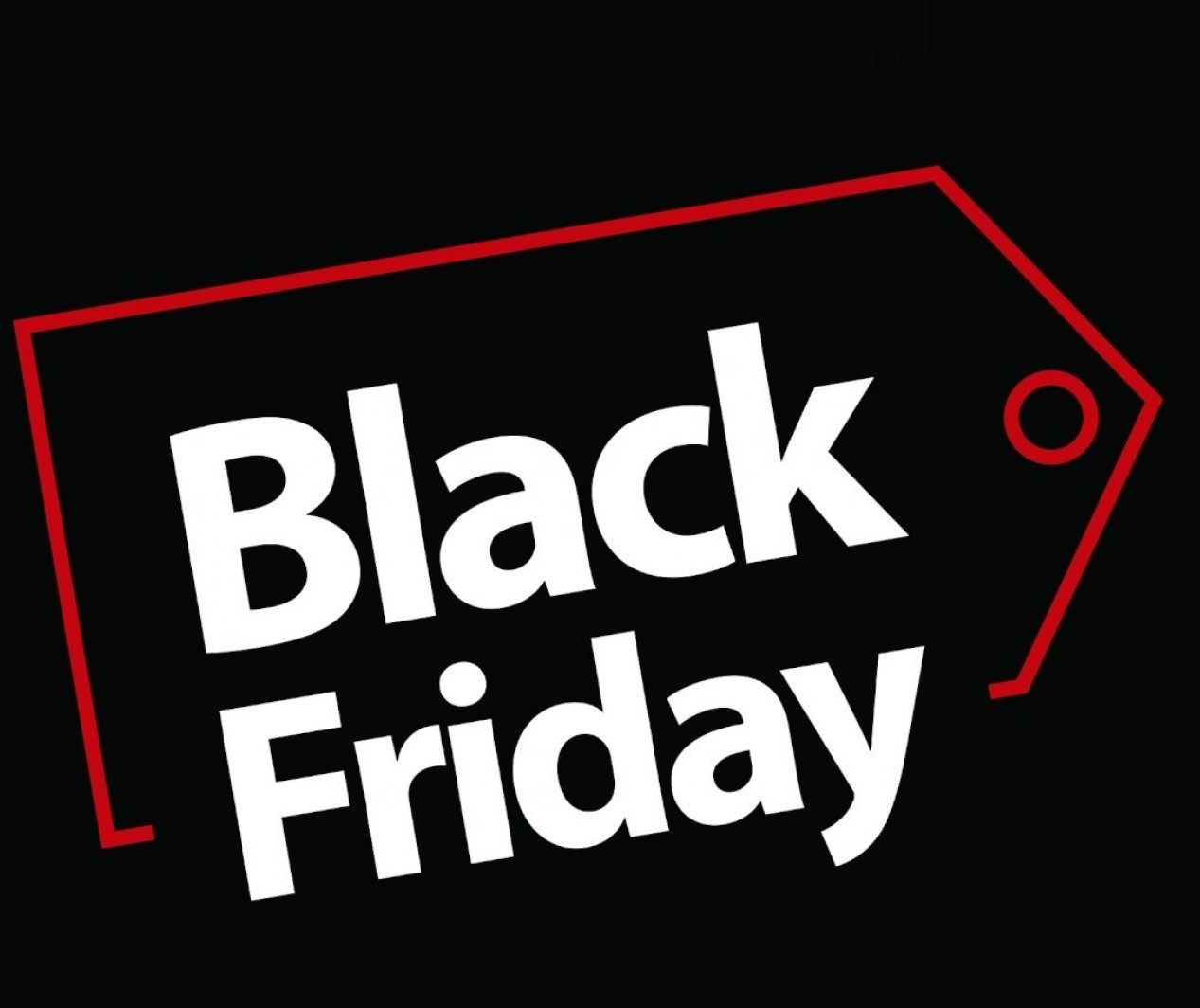 Ferramentas para te ajudar a não ser enganado nessa Black Friday