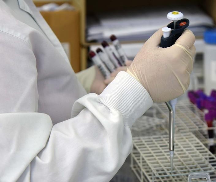 Confira o boletim com dados sobre coronavírus deste domingo (4)