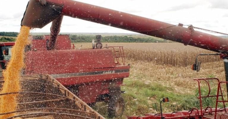 Sociedade Rural de Maringá e GMC Eventos realizam lives sobre o agronegócio