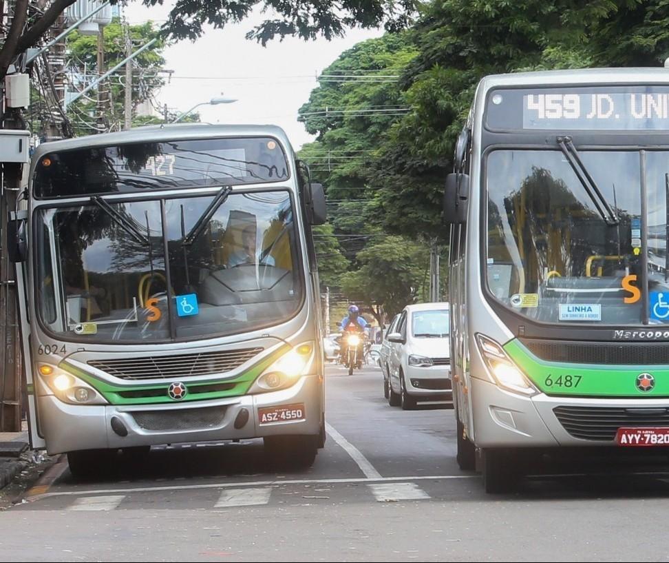 Prefeitura de Maringá não pagará auxílio à TCCC, decide STJ