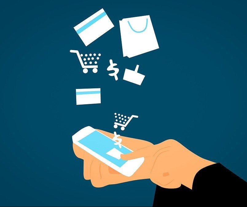 É necessário pensar em estratégias par aumentar vendas