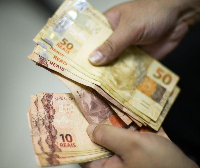 Pequenos empresários podem fazer empréstimos a juro zero em Maringá