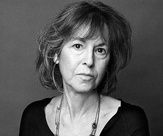 Nobel de Literatura em 2020, Louise Glück não tem livros no Brasil