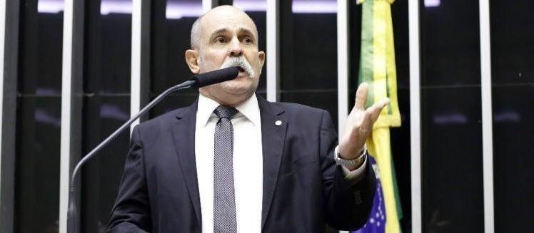 Deputado Sargento Fahur é favorável à mudança da data da eleição municipal