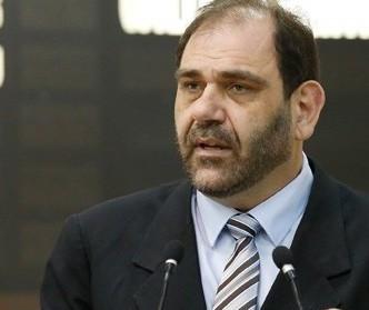 Vereador Mário Verri está em isolamento domiciliar