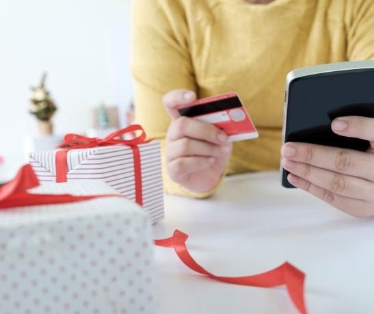 E-commerce tem boas expectativas para o dia das mães