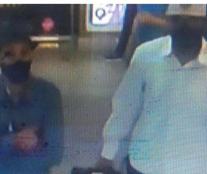 Polícia procura ladrões de joias que agiram em shopping de Maringá