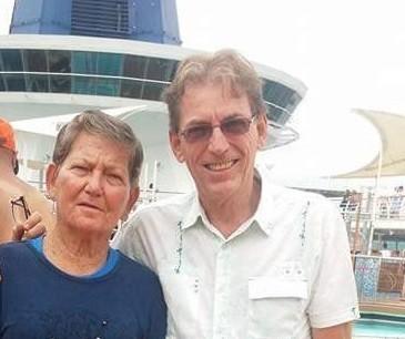 Moradores de Maringá morrem em Santa Catarina