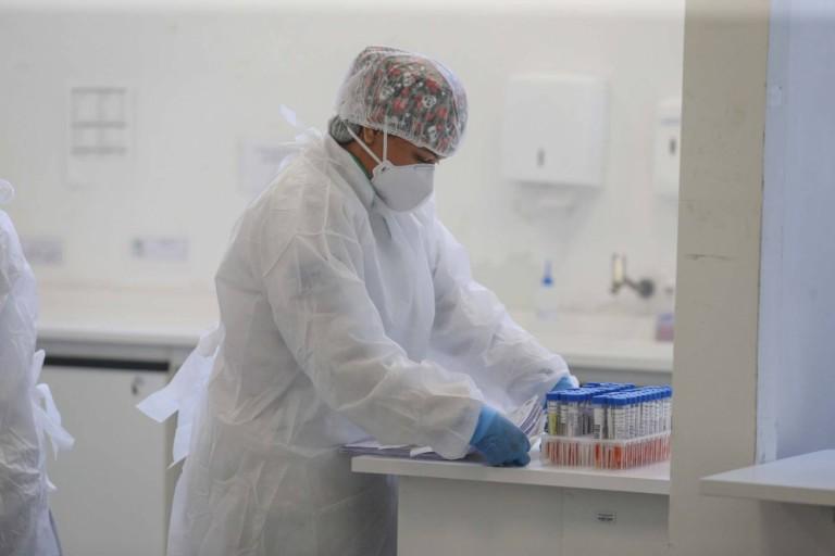 MPC-PR aponta irregularidades no serviço da Saúde de Maringá
