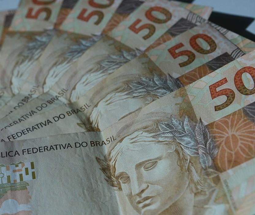 Isenção de IOF sobre operações de crédito até dezembro anima empresários