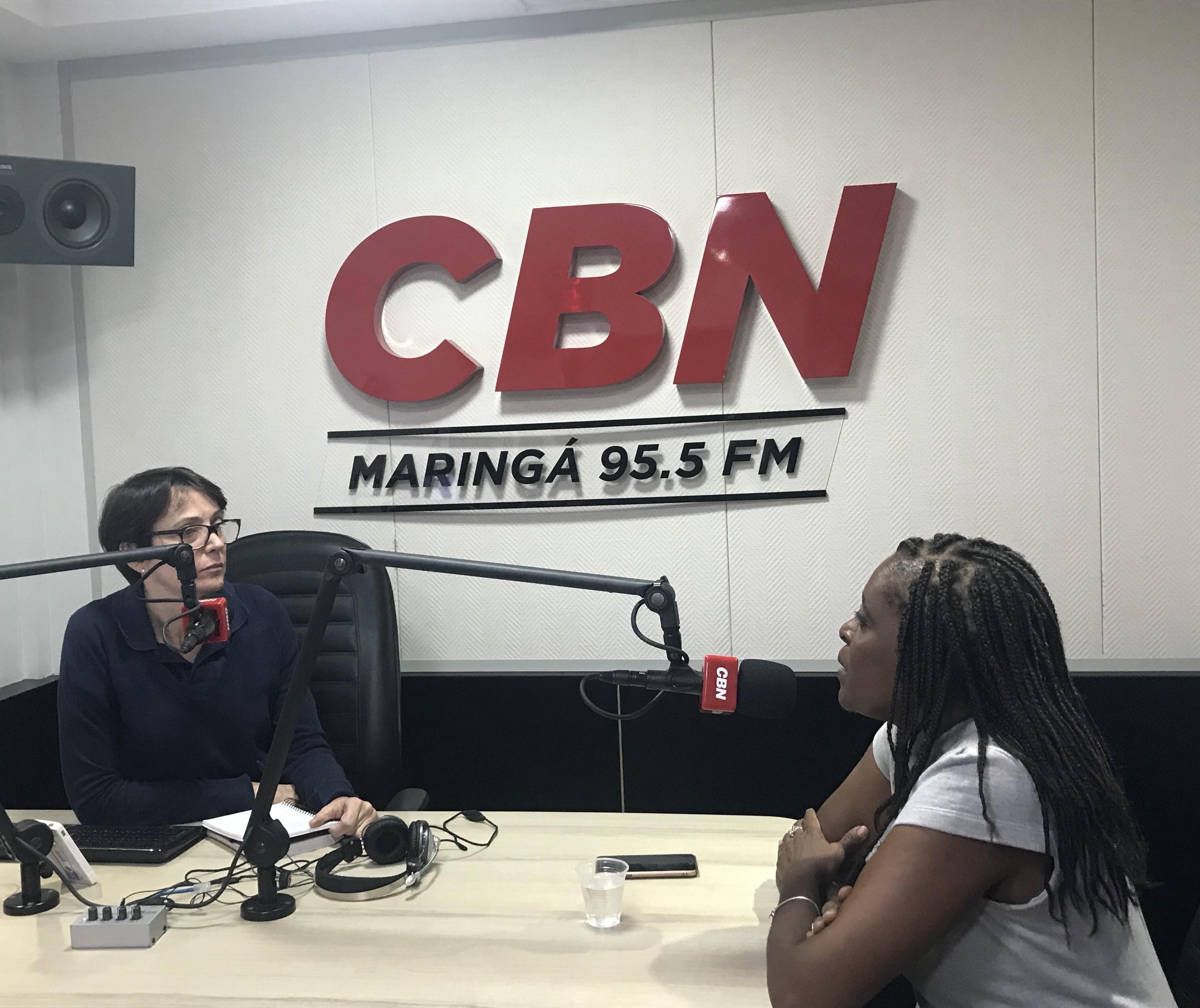 Mulheres negras travam luta constante contra estereótipos