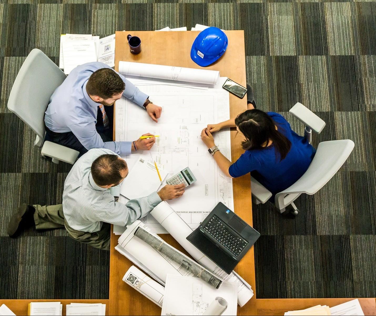 Como gerenciar conhecimento dentro da empresa?