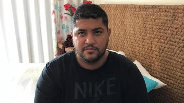 Advogado confirma que ele e André do Rap vieram a Maringá