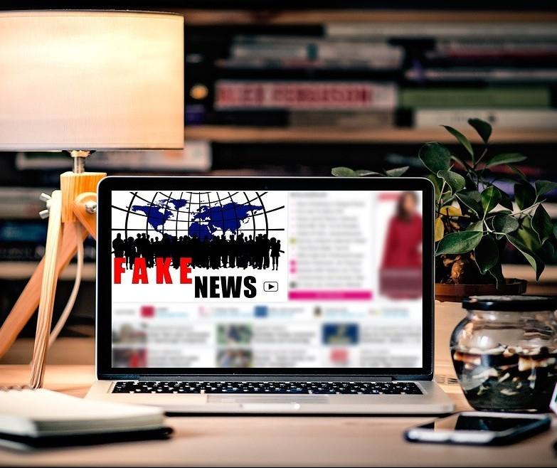 Marcas devem ser atentar as chamadas 'fake news' na produção de conteúdo