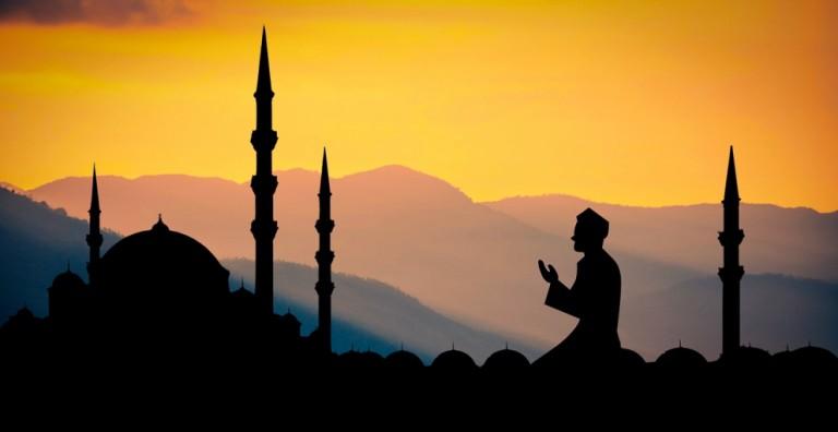 Ramadan começa nesta terça-feira (13) para os muçulmanos
