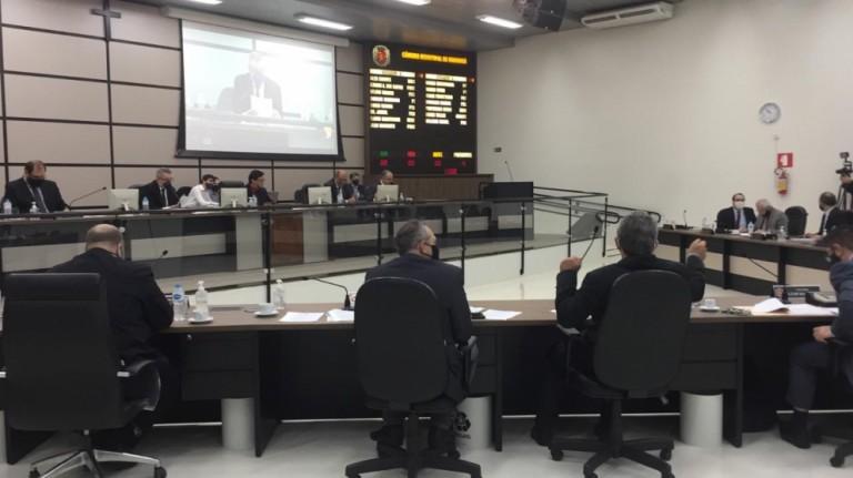 Vereador quer saber se rede municipal recebeu alunos da rede privada