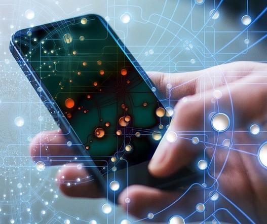 Vamos falar sobre... tecnologia da informação